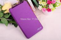 for Zenfone 7 Flip case, Newest Flip Leather Case battery housing For ASUS Zen Fone 7 + free shipping