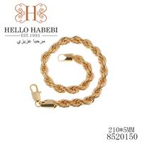 2014 New arrival!! FJ brand fashion jewelry Russian gold plated CC color charm  women bracelet  2pcs/lot Free Shipping 8520150