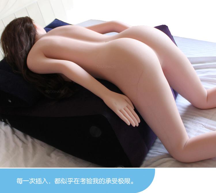pornoszenen sex spiele für 2
