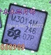 Free shipping Brand new  QM3014M M3014M QM3014M6 QFN IC