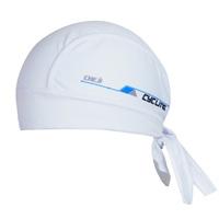 CHEJI Brand Bike Cycling Cap  White Cycling  Gorras  Riding Headwear  Scarf  Bicycle Headband   XQZ006