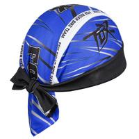 2014 Bike Team Cycling Cap  Cycling  Gorras  Breathable Bicycle Headband Riding Headwear  Scarf  CG0011