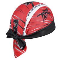 2014 Bike Team Cycling Cap  Red FOX Cycling  Gorras  Quick-dry Bicycle Headband Riding Headwear  Scarf  CG0012