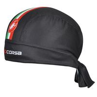 Free Shipping  Bike Cycling Cap  Cycling  Gorras Black  Bicycle Headband Riding Pirate Scarf CG0020