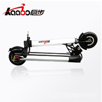 Free Shipping to Europe, America, Oceanina, 36V, Mini Myway, Speedway, Electric Scooter, Folding Bike, Lithium Battery Scooter