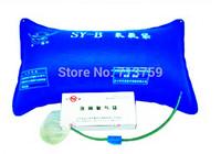 Free shipping Oxygen Breathing Bag medical oxygen bag 42L