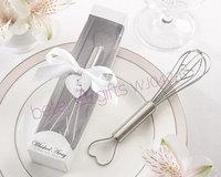 Free shipping 200box Heart Whisk Bachelorette Birthday Party Supplies Store WJ042/B