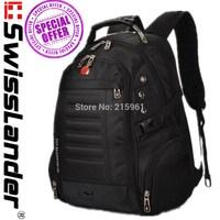 SwissLander,Swiss Lander,15.6'' notebook backpack,laptop backpacks,computer back packs,travel bag pack for notebook 15.6 inch