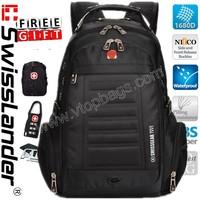 SwissLander,Swiss Lander,15.6'' new laptop backpack,notebook back pack,computer backpacks,netbook pack for notebook 15.6 inches