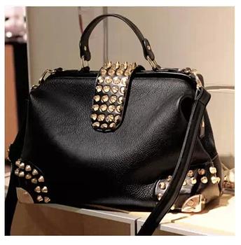2014 новинка известная марка женщины сумка почтальона сумочки Prado сумка европа дамы клатч сумки осень и зима клатч сумки на ремне