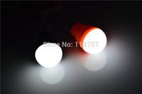 20pcs/lot New arrival 5W USB LED portable usb light bulb energy conservation mini light lamp,free shipping