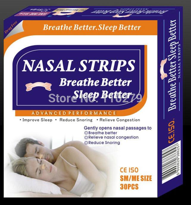 Аксессуары для сна Better breath 600pcs = 20boxes SMP5 блокнот printio блокнот cha cha cha