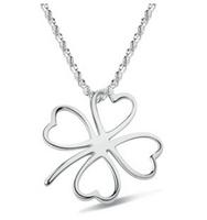 Wholesale (12 pcs/lot) Round CZ Zirconia Necklace Crystal necklaces & pendants Free Shipping