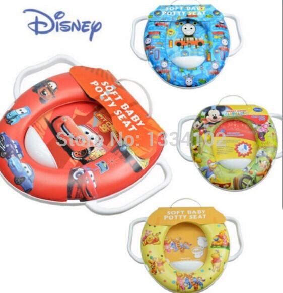 Baño Portatil Infantil:Portable Baby Potty Seat