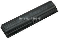 4400mAh For HP Compaq Presario Laptop Battery A900, C700, F500, F700, V3000, V6000 436281-241 6Cells 10.8V 5200mAh LB016