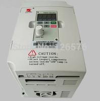 FULING Frequency Inverter DZB200M001.5L2DK1 1.5Kw AC220V CNC Router Frequency Inverter for Spindle Motor