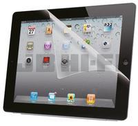 Premium Screen Protector Film Anti Glare Matte for iPad 2/3/4 Screen Protector Lifetime Warranty - Retail Packaging
