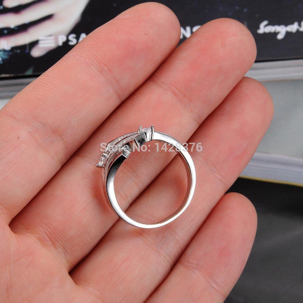 trade in wedding ring