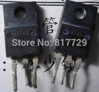 10PCS DG402RP DG402 TO-220 transistor in stock