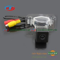 wire wireless CCD Car Rear View parking Camera for sony HD Honda CRV insight Odyssey crosstour FIT JADE city night vision