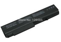 4400mAh Laptop Battery for HP Compaq 6710b 6715b 372772-001 365750-001 HSTNN-CB49 nc6220 nx6310/CT LB026