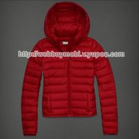 New fashion 2014 Womens Winter Casual Warm Thin Slim Down Jacket Female Cotton Hooded Coat Women's Windbreaker Outerwear 8009#
