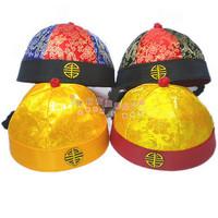 emperor cap / Cap / Hat / stall palace Princess supply / factory direct sales / wholesale emperor hat / children's hats