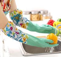 soft warm winter waterproof water-proof indoor use glove for women in winter