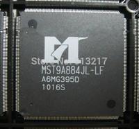 MST9A884JL-LF IC