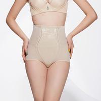 Lynx sources waist hip underwear postpartum abdomen pants waist corset waist shaping pants 829 # perfect pedicle
