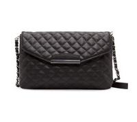 2014 HOT!! Women Messenger bag Small Crossbody chain bag woman handbag designer PU leather women one shoulder bags