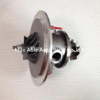 GT1752S 733952-5001S 733952-0001 28200-4A101 733952  Turbocharger Cartridge/CHRA For KIA SORENTO  D4CB 2.5L CRDI 2002- 140HP