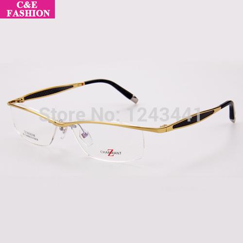 Japanese Eyeglass Frame Designers : Popular Japanese Designer Eyeglass Frames Aliexpress