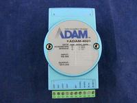 ADAM   ADAM-4021