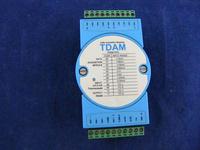 TDAM  TDAM-7018