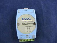 DAC  DAC-8520