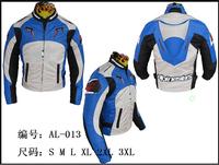 The latest car take motorcycle clothing cycling jerseys AL013 QiShiFu locomotive