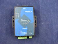 MOXA  Transio  TCC-100