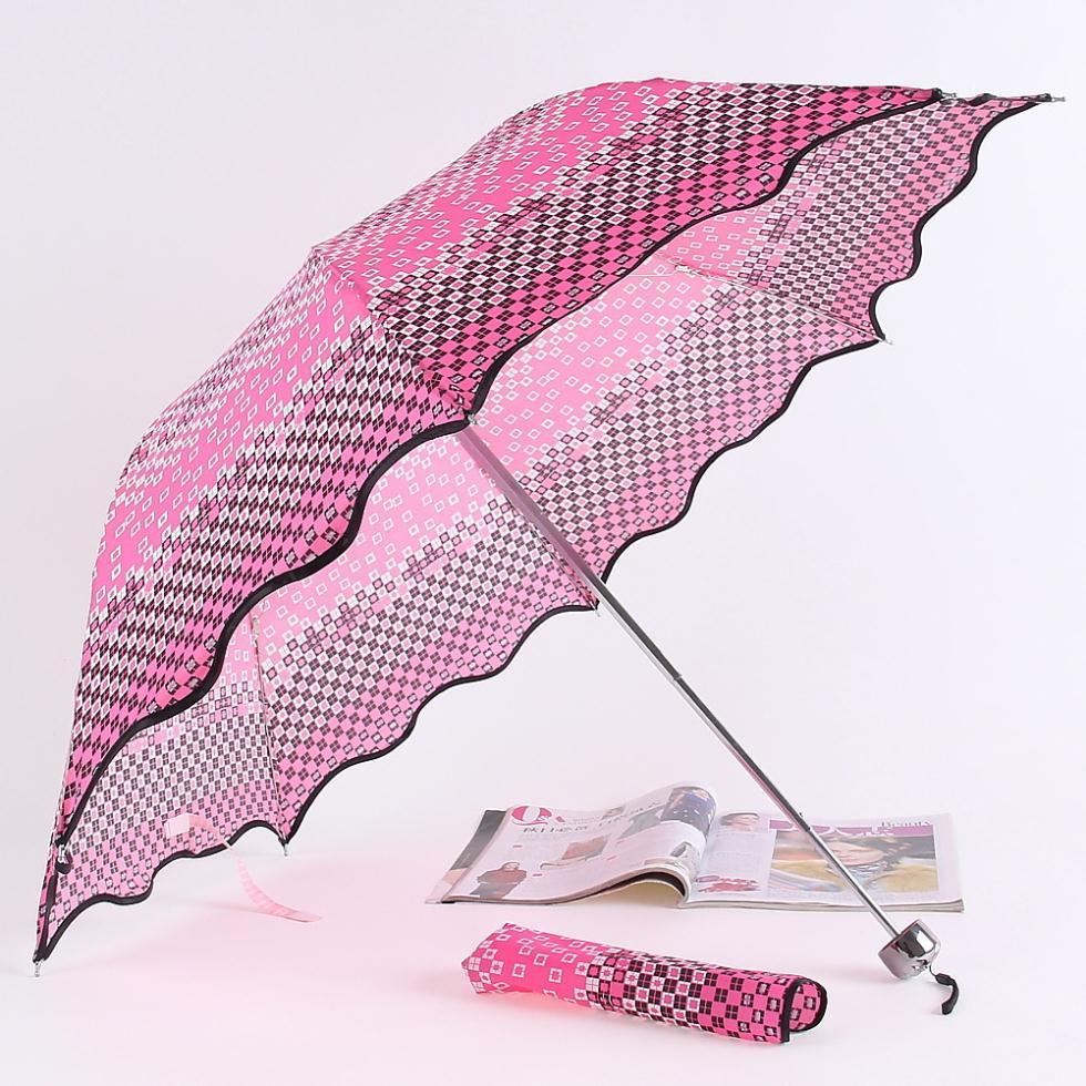 Brand New 2014 Children's Umbrella ToyStory Umbrella Lovely Cartoon Waterproof High Quality Free Shipping(China (Mainland))