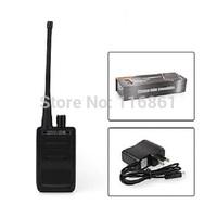 Wireless Handheld Audio Transmission System Portable Sound Monitoring Device