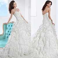 vestidos de noivas sereia com rendas e mangas mermaid wedding dresses 2014 sexy mermaid wedding dress 2014 Ivory bridal gown