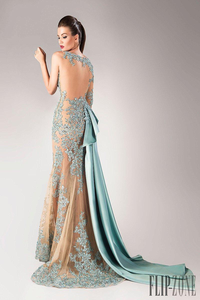 Sexy-Evening-Dresses-2015-New-Trend-HANN