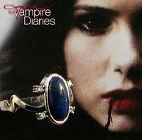Hot Sale !!! Fashion vampire diaries elena gilbert ring