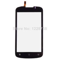 Free shipping New Hot Sale Touch Screen Digitizer Glass for Huawei U8818/G300/U8815 B0322 P