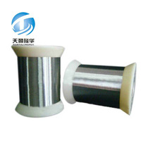 0.03mm AISI 304 Stainless steel wire