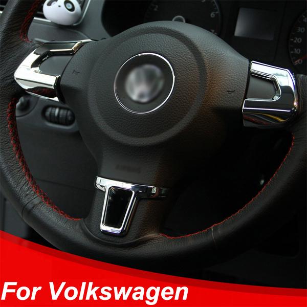 Achetez en gros enjoliveurs polo en ligne des grossistes for Accessoire voiture interieur