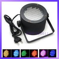 US/EU/UK/AU Plug 25W Stage Laser Projector DMX Control Disco DJ Party KTV Stage Light
