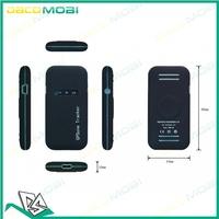 GT02A GPS Tracker GSM GPS GPRS Car Vehicle Tracker Quad Band Tracking Device 50Pcs/Lot DHL Free Shipping