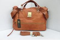2014 new KK bag original single European and American quality fashion shoulder bag women messenger bag Free Shipping