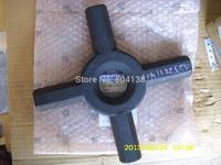 shaft 425-22-11411 for WA500-3